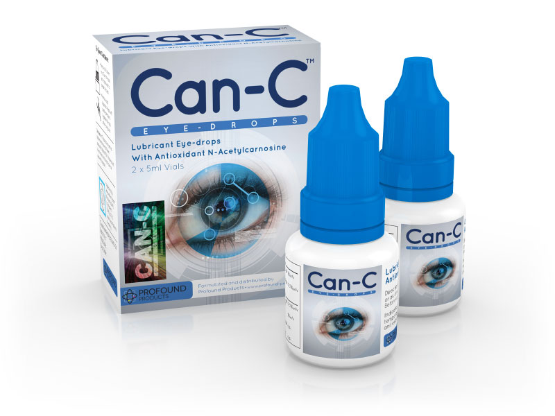 where can you buy can-c eye drops